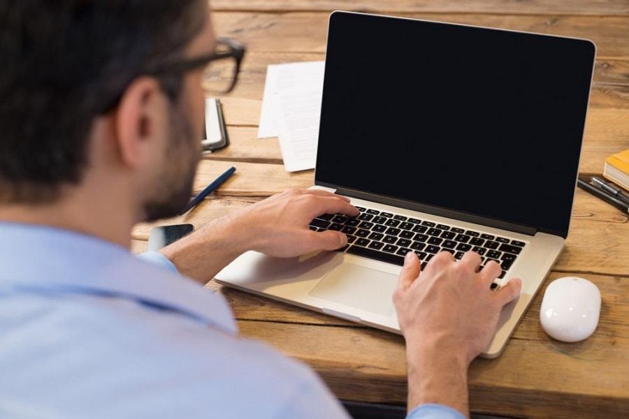 Cara Mengatasi Tombol Power Laptop Tidak Mau Hidup Plus Mengenali Apa Itu Motherboard