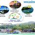 Pakej percutian 2016 bersama Xcell Travel & Tours