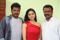 Badragiri Movie Opening Stills .COM 0013.jpg
