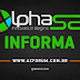Como Retorna o sistema IKS Alphasat - 10/03/2021