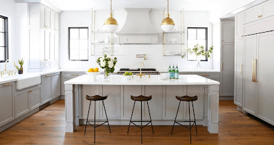 How-to-Modernize-Your-Outdated-Kitchen-Modernize-Countertops