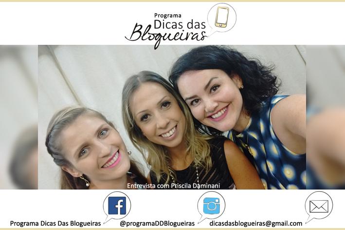 Blogueiras Famosas, Joinville, Blogueiras Joinville, Moda