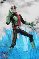 S.H. Figuarts Kamen Rider 2 (THE FIRST Ver.) 27