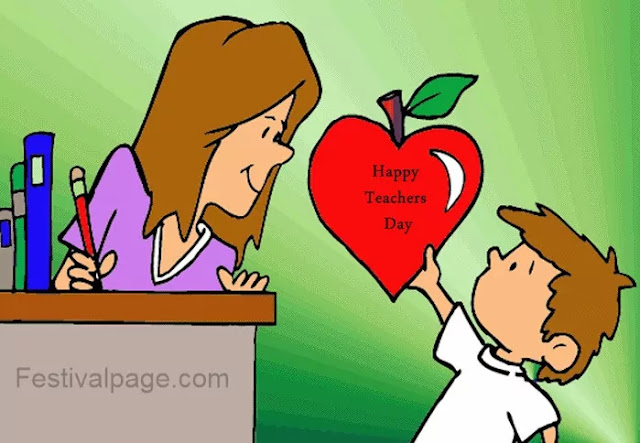 happy-teacher-day-cartoon-images