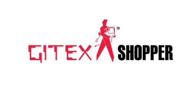 GITEX | GITEX Shopper 2019 schedule