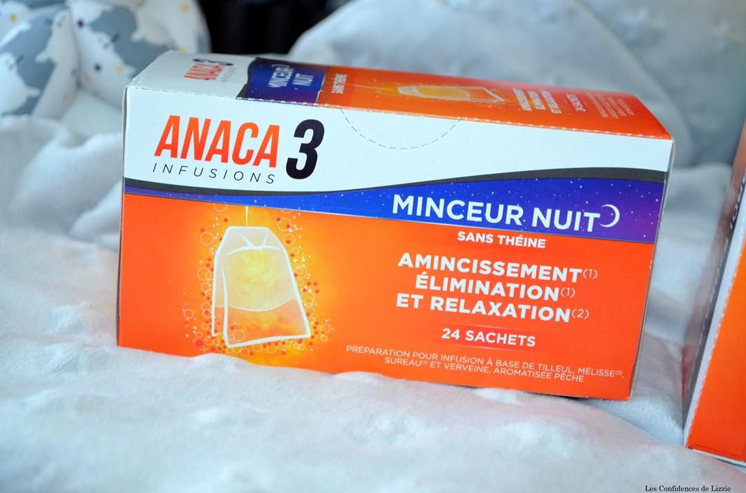 produits-anaca3-sont-ils-efficaces