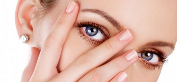 Ways to Keep Your Eyes Healthy