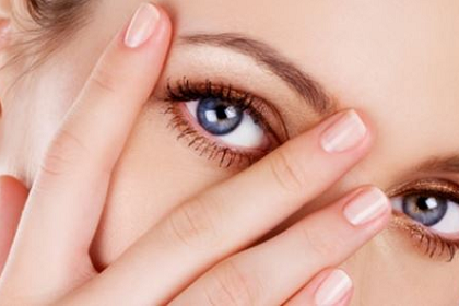 Know these 8 Ways to Keep Your Eyes Healthy