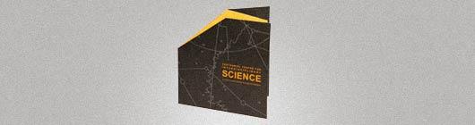 25+ Pop-up Brochure Design For Inspiration - Jayce-o-Yesta