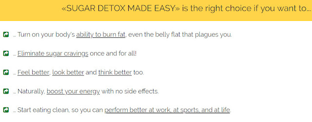 Sugar Detox Made Easy system, Sugar Detox Made Easy program, Sugar Detox Made Easy pdf, Sugar Detox Made Easy book, Sugar Detox Made Easy reviews, Sugar Detox Made Easy review,