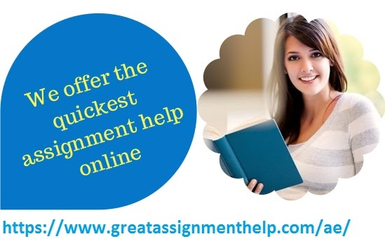How to make use of assignment help to complete assignments?