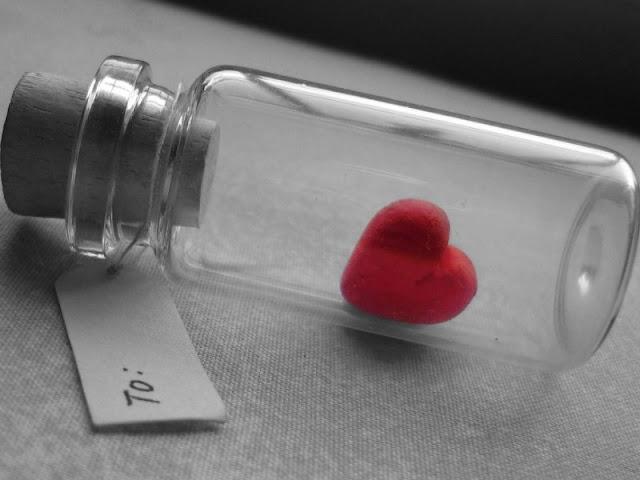 Kunci Mesra Meski Hubungan Cinta Sedang LDR