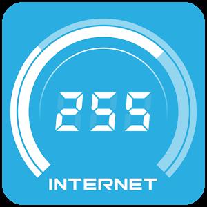 5 Aplikasi Cek Kecepatan Internet Di Android