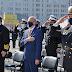 Crearan fideicomiso para renovar flota de patrulleros de la Armada Nacional