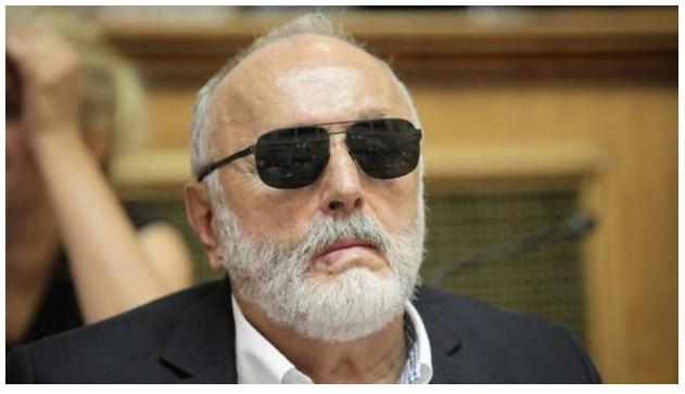 Κουρουμπλής: «Ο ΣΥΡΙΖΑ σταμάτησε τις αυτοκτονίες και τους νέους να πηδάνε από τα λεωφορεία»… (ΒΙΝΤΕΟ)