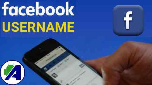 Cara Mengetahui Username Facebook Sendiri dan Orang Lain