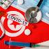 تونس :  73 وفاة و1770 إصابة جديدة بفيروس كورونا