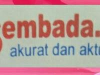 Belajar Jurnalis  Bersama Redaksi sembada.id