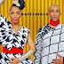 Audio | Mafikizolo Ft. Harmonize - Don't Go | Download mp3