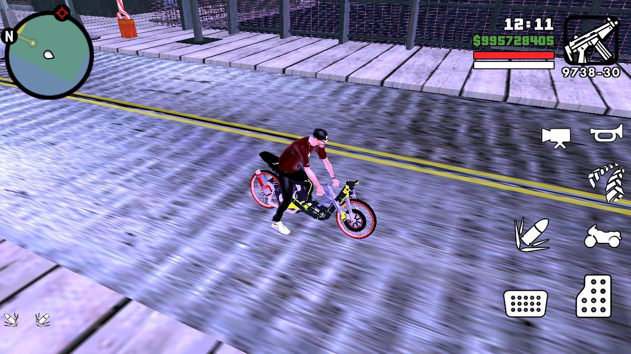 download game gta mod apk ukuran kecil