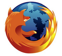 Firefox Offline Installer 80 languages