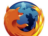 www.firefox.com Free Download for Windows 7/8
