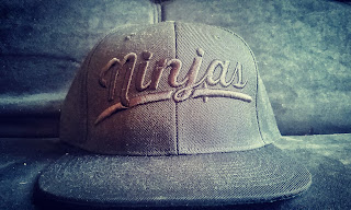 http://threadsetterz.storenvy.com/collections/198330-all-products/products/15445488-ninjas-snapback