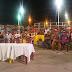 Foi um sucesso o IV Festival de Viola em Magalhães de Almeida. Veja