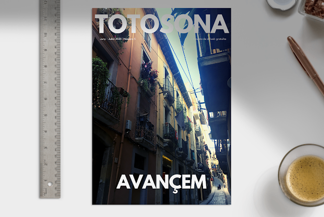 TOT OSONA 5