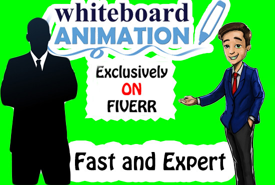 How to make money in fiverr.com