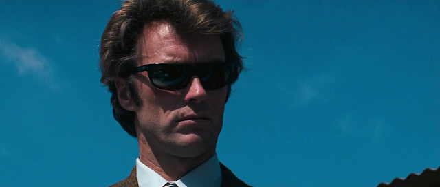 Dirty Harry 1971 Dual Audio Hindi 720p BluRay