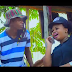 VIDEO:Kisa Kababy - Mmbea Wa Mtaa:Download