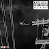 "Audio:  Nipsey Hussle ft G. Perico ""Basic Instinct"""