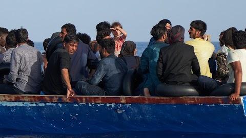 Körkörös védelemre kell berendezkedniük egyes európai országoknak