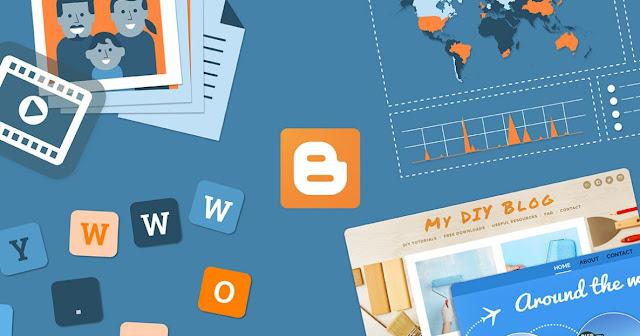 bisnis online untuk anak sekolah