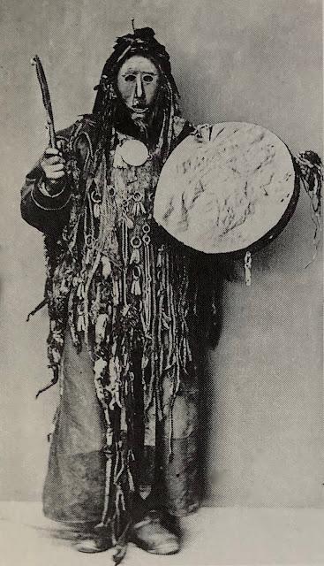 MusicRepublic SIBERIA – SIBÉRIE Voyage en URSS – n° 10 Sibérie – Anthologie de la Musique Instrumentale et Vocale des Peuples de l'URSS – Melodiya C90-23261 004