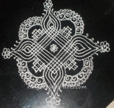 simple-Margazhi-padi-kolam-11.jpg