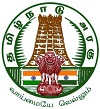 Dindigul District Village Assistant (கிராம உதவியாளர்) Recruitment-2018 Last Date: 14-06-2018