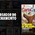Carta Capital ataca Dallagnol. Foi Lula que mandou escrever esse artigo também?