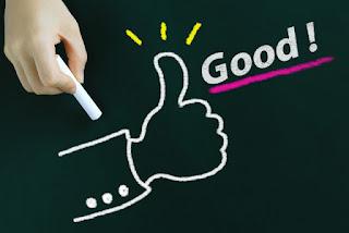 仕事で上司から評価される人になるための3原則