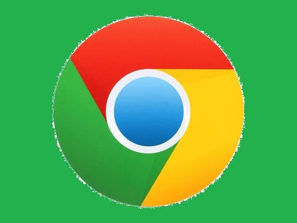 كيفية تغيير حجم النص الافتراضي في متصفح جوجل كروم