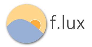 كيفية تحميل F.LUX و ضبطه على جهازك