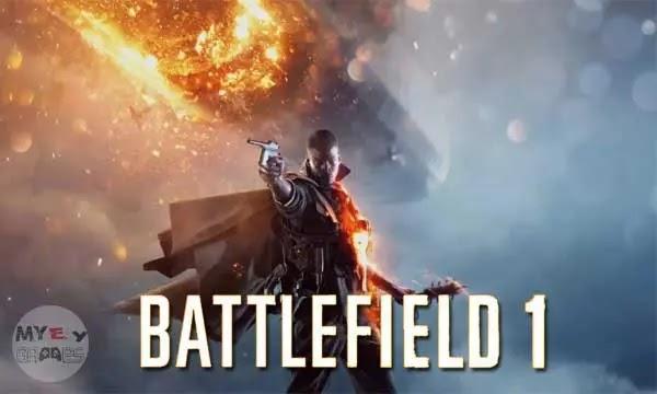 تحميل لعبة battlefield 1,battlefield 1,تحميل لعبة battlefield 1 تورنت,تحميل لعبة battlefield 1 كاملة,تحميل لعبة battlefield 1 بحجم صغير,تحميل لعبة battlefield 1 برابط مباشر,تحميل لعبة battlefield 1 pc,تحميل لعبة battlefield 1 للكمبيوتر,battlefield,تحميل لعبة battlefield 1 كاملة للكمبيوتر,تحميل لعبة battlefield 1 مضغوطة بحجم صغير,download battlefield 1,تحميل لعبة battlefield v للكمبيوتر,تحميل,لعبة battlefield 1 كاملة للكمبيوتر,تحميل لعبة | battlefield 1,تحميل لعبة battlefield 1 لل