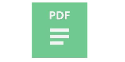 Aplikasi Kompres PDF Terbaik