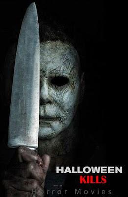 Halloween-Kills-full-movie-download-in-hindi-dubbed-720p