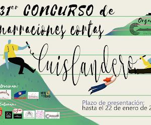 Premio Luis Landero 2021: hasta el 22 de enero puedes enviar tu relato