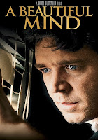 http://www.hindidubbedmovies.in/2017/12/a-beautiful-mind-2001-watch-or-download.html