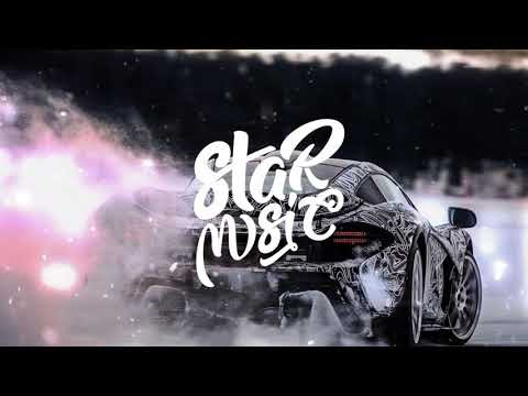 Cj Whoopty Robert Cristian Remix Fast Furious Fight Scene Download Yukle