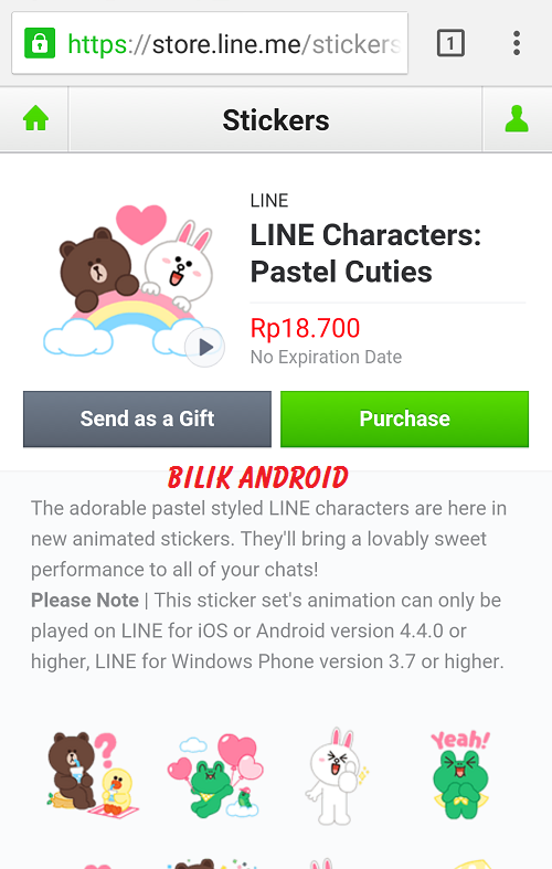 beli-sticker-line-via-pulsa-1