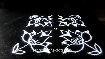 simple_new-Year-rangoli-kolam-1411ai.jpg